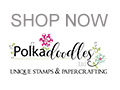 Polkadoodles website
