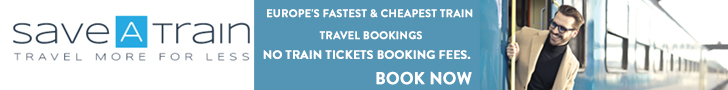Book Travel Tickets
