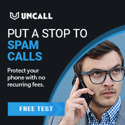 Uncall