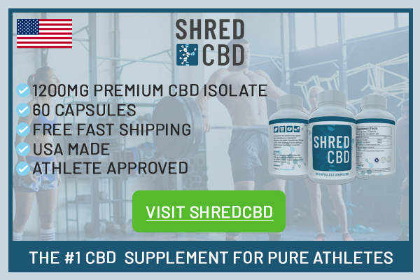 ShredCBD-for-Athletes