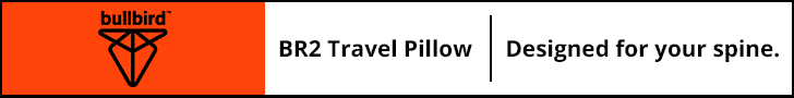 Br2-travel-pillow-designed-for-your-spine