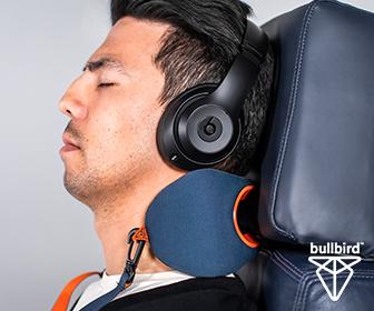 br2-travel-pillow - 336 x 280
