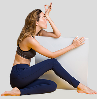 Beautiful yoga pants from alongfit