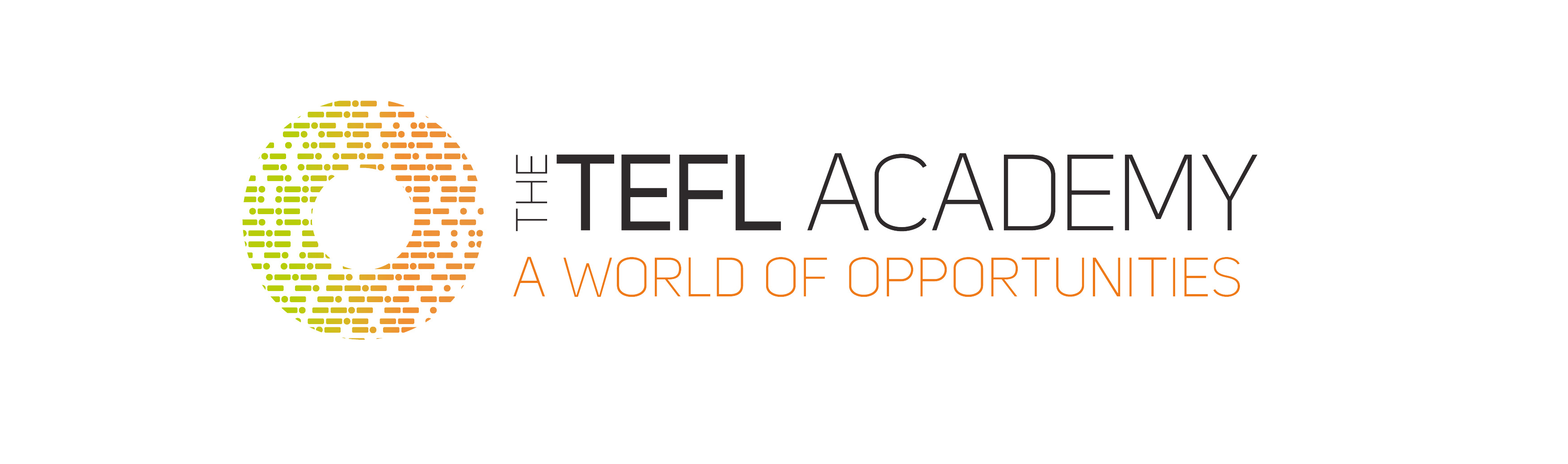 TEFL Academy