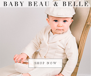 baby boy miles suit