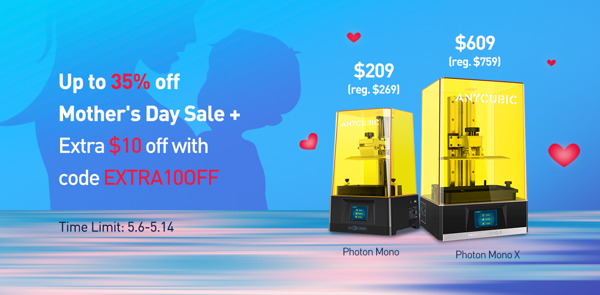 QQ0020210506142616 - Up to 35% off Mother's Day Sale + extra $10 off