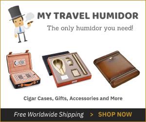 Travel Humidor, Jet Lighters, Cigar Lighters