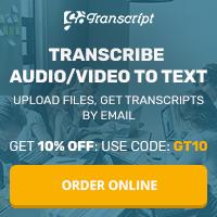 www.gotranscript.com