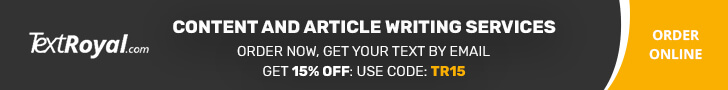 Textroyal.com