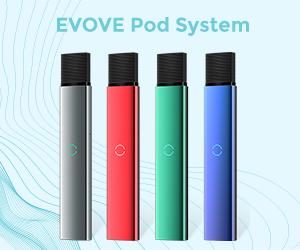 evove-pod-system-250x250
