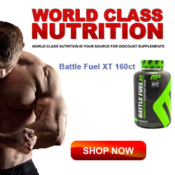 WorldClassNutrition.com
