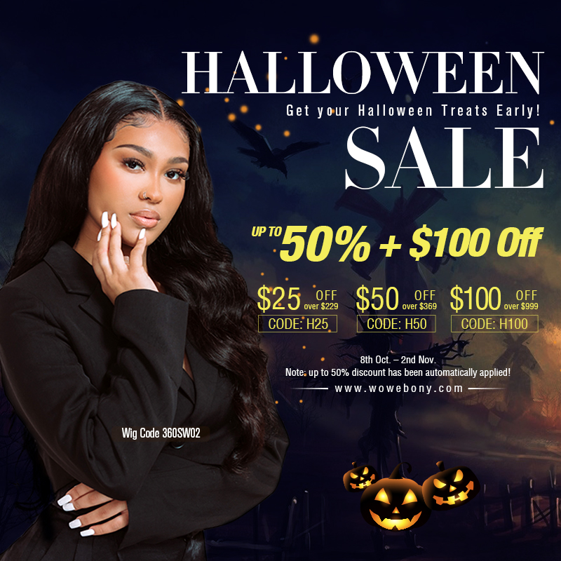 Fast Shipping Affordable Human Hair Wigs on halloween sale