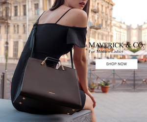 Maverick & Co. Women Collection