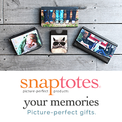 Snaptotes   Picture-perfect Products   Your memories, Picture-perfect gifts