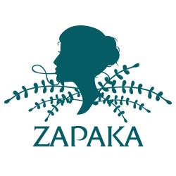 ZAPAKA VINTAGE