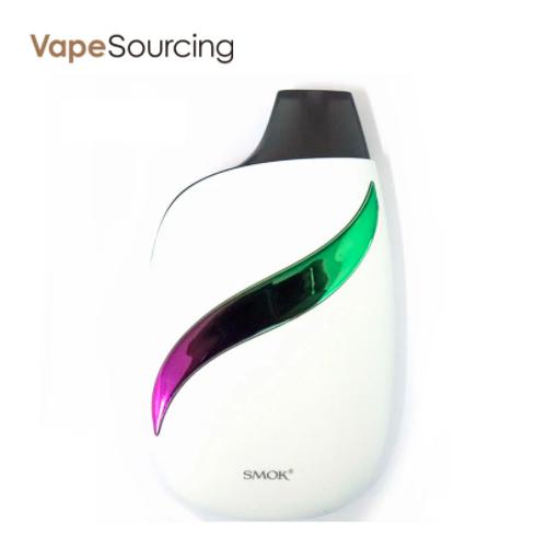 vapesourcing.com - $3.99 for SMOK Wave Pod System Kit