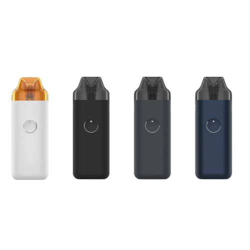 vapesourcing.com - 21.06% off for Geekvape Wenax C1 Pod System Kit 20W 950mAh, only $14.99
