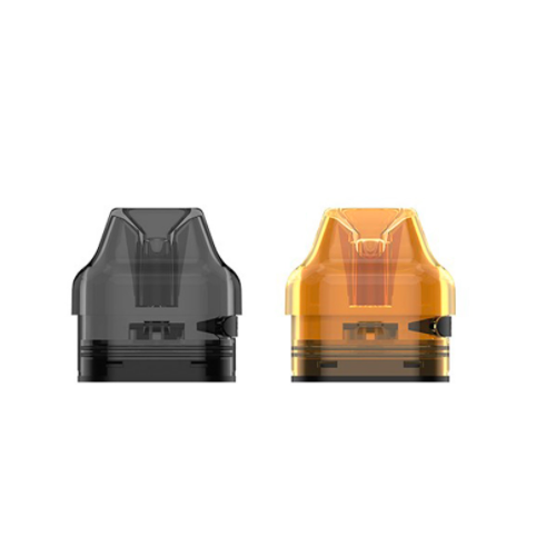 vapesourcing.com - 21.03% off for Geekvape Wenax C1 Replacement Empty Pod Cartridge (2pcs/pack), only $2.29
