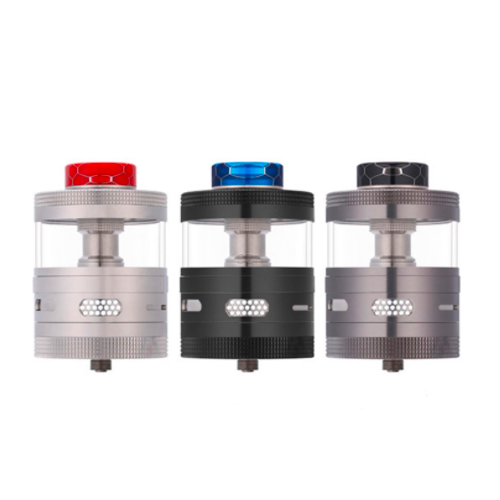 vapesourcing.com - $63.99 for Steam Crave Aromamizer Titan V2 RDTA 32ml/20ml 41mm
