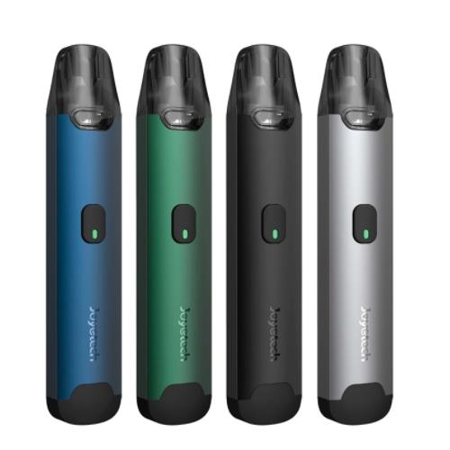 vapesourcing.com - 21.06% off for Joyetech Evio C Pod System Kit 800mAh, only $14.99