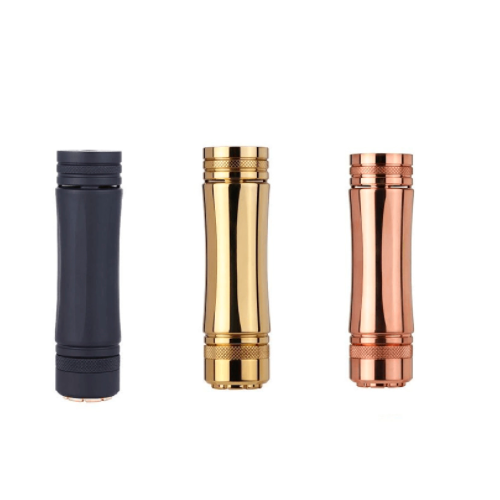 vapesourcing.com - 24.00% off for Timesvape Heavy Hitter Mechanical Mod, only $45.59
