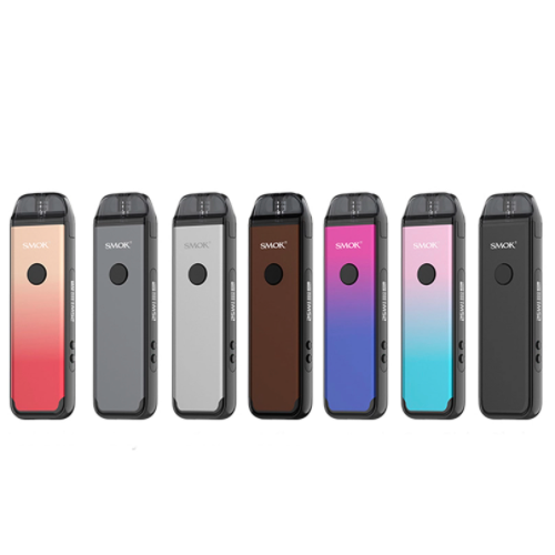 vapesourcing.com - 28.58% off for SMOK ACRO Pod System Kit, only $19.99