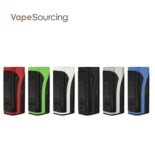 vapesourcing.com - 36.86% off for Eleaf IKUUN i80 Mod, only $11.99