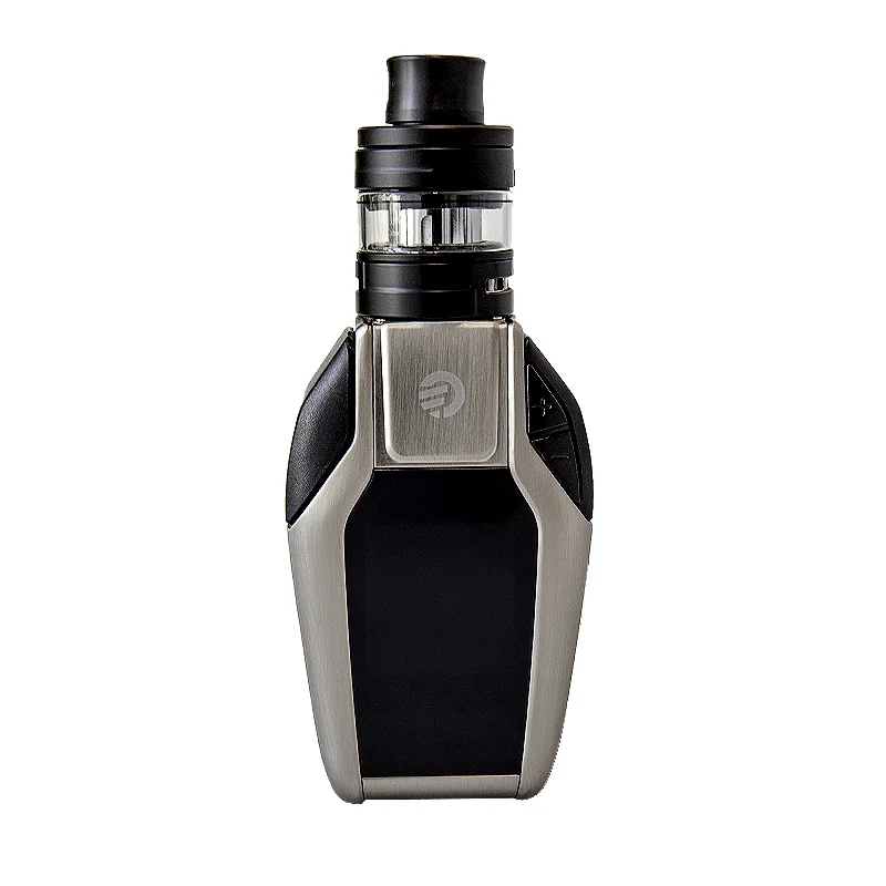 vapesourcing.com - 59.61% off for Joyetech EKEE Special Edition Kit with Eleaf ELLO S Atomizer, only $9.69