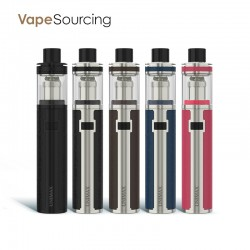 vapesourcing.com - 45.50% off for Joyetech Unimax 22 Kit, only $5.99
