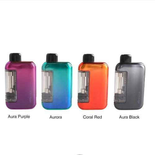 vapesourcing.com - 50.04% off for Joyetech eGrip Mini Kit 420mAh, only $6.99