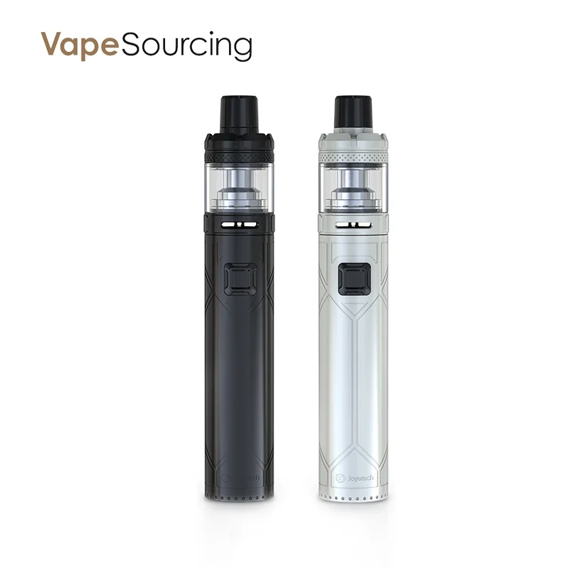 vapesourcing.com - 27.60% off for Joyetech EXCEED NC Kit 2300mAh with NotchCore Tank, only $20.99