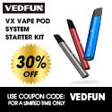 vedfun 30% off