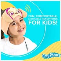 cozyphones coupon code
