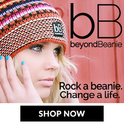Shop beyondBeanie for Womens Beanies and more