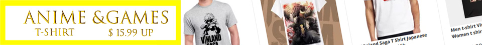 Tee shirt Category