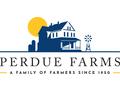 Sale Bundle: Perdue Organic Chicken Collection