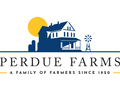 Perdue Organic Chicken Favorites - Sale
