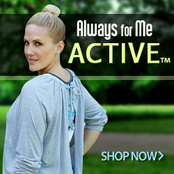 Plus Size Activewear Always For Me
