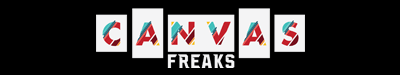 Canvas Freaks Coupon