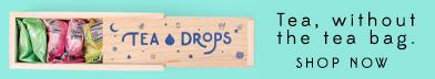 tea-drops-banner
