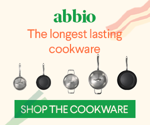 Shop The Cookware