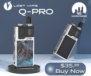 Q-Pro