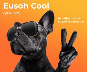 Eusoh Cool