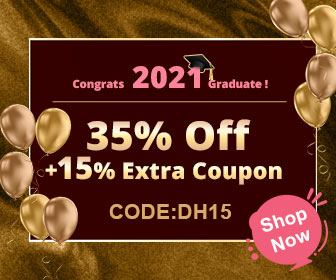 336x280 - Mother's Day Repromotion, Up To 52% Discount!