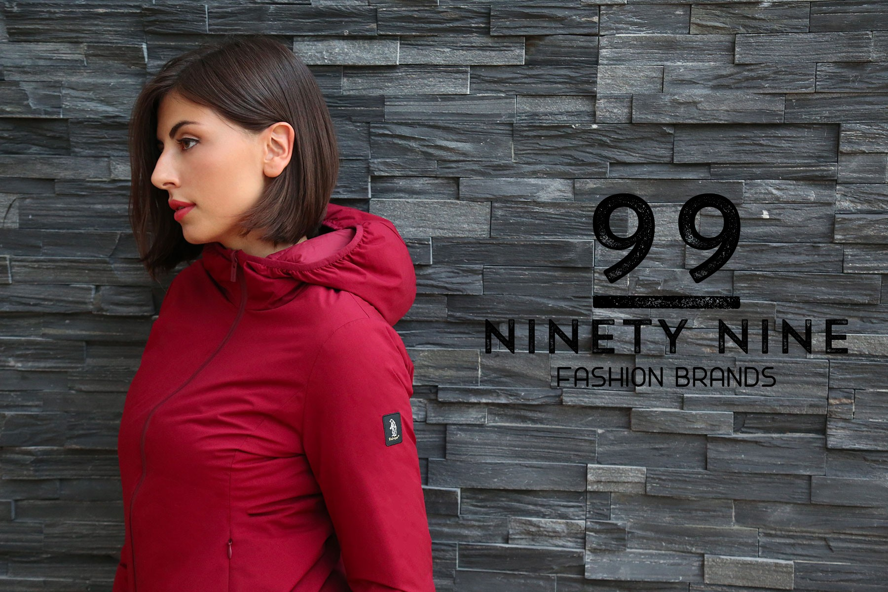 Refrigue women jackets on sale at 99 Fashion Brands