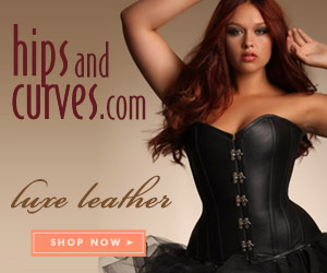 Shop for Steampunk corset plus size