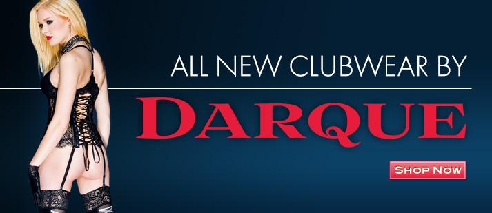 All New Clubwear by Darque