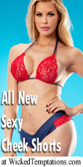 All New G World Lingerie