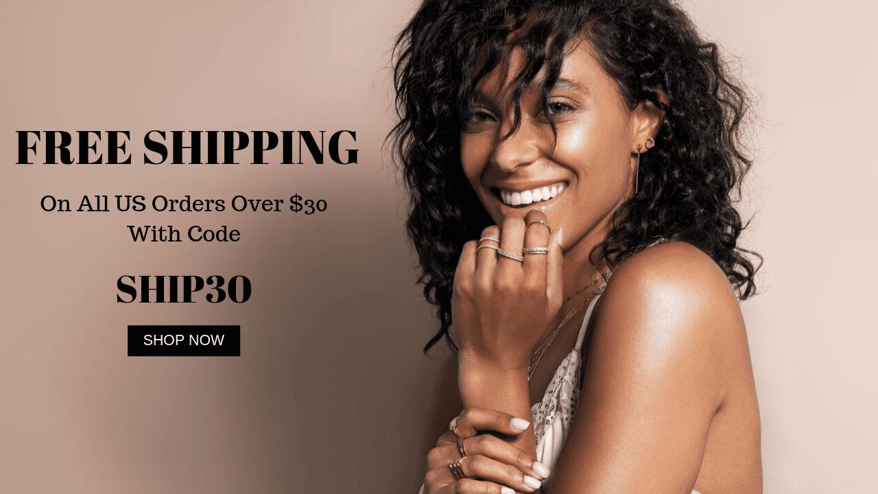 Kallista Free US Shipping