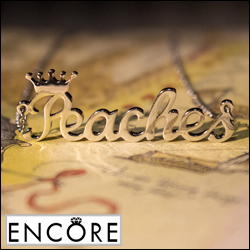 Encore USA Coupon code
